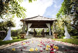 wedding locations discover the best destination wedding locations destination
