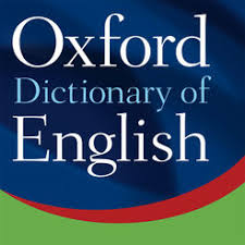 Oxford English Dictionary Free Download Full Version For Android Mobile | oxford english dictionary 2017 on the app store
