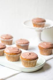 cupcake wedding cake frosting recipe vegan alternative to cream