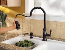 kitchen faucets seattle seattle faucet installation services washington energy services