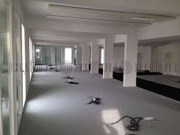 au bureau lyon au bureau lyon 28 images mobilier de bureau lyon luxe am 233