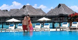 honeymoons registry honeymoon registry