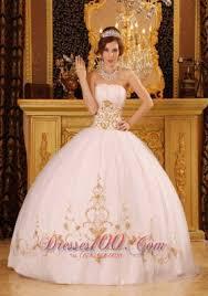 quincea eras dresses plus size quinceanera dresses custom made quinceanera dress in