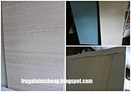 how to soundproof a bedroom a blog about home decoration diy amazing how to soundproof a room on a budget excellent