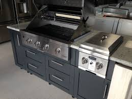 Outdoor Cabinets Kitchen Stainless Steel Outdoor Cabinets Crafts Home