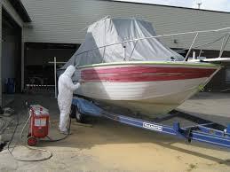 aluminum jet boat paint canal boat interior plans