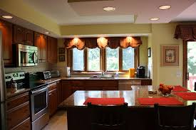 Kitchen Design Rochester Ny Kitchen Remodeling Gallery Kitchens By Premier