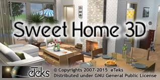 sweet home 3d design software reviews sweet home 3d 5 0 sweet home 3d blog
