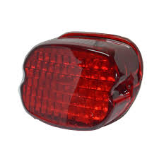 compare prices on tail light sportster 1200 online shopping buy