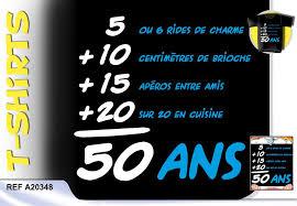 texte anniversaire 50 ans de mariage texte invitation anniversaire 50 ans anniversaire invitation