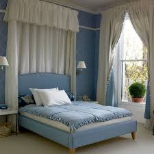 Traditional Bedrooms - decorating ideas for traditional bedrooms ideas for home garden
