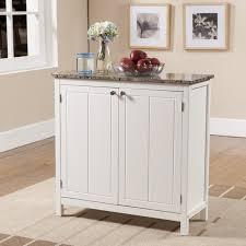 shining design kitchen pantry lowes modern ideas kitchen cabinets