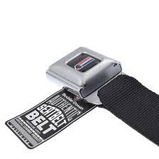 camaro badge camaro badge buckle belt buckle belts