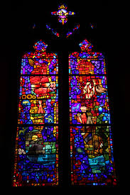 file lewis and clark window 02 south nave bay c national