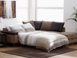 sofa 30 1000 ideas about quality sofas on pinterest sofa