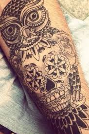 38 best sugar owl tattoo images on pinterest drawing car tuning