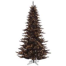 includes stand pre lit trees you ll wayfair