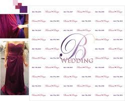 wedding backdrop monogram vineeta s wedding stage elegent white pink backdrop wedding