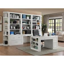 white modern office desk catalina rc willey furniture store