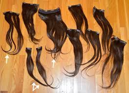 irresistible hair extensions how to subtly put in hair extensions before after pumps iron