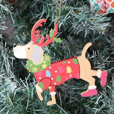 dogs decorating tree 28 images o tree decorating for the