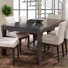 Java Dining Table Viebois Dining Tables T 40 Pr 70 Java Dining Table Rectangular