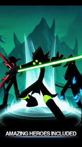 league of stickman full version apk download league of stickman review android rundown where you find the