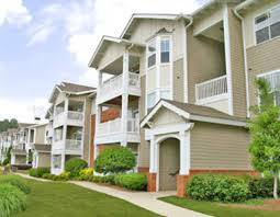 one bedroom apartments in marietta ga marietta ga corporate housing lakeside at town center apartments