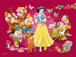 disney princess images snow white hd wallpaper background