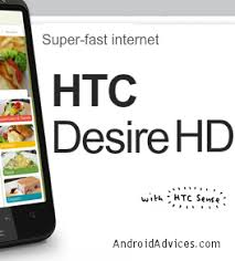android revolution hd update htc desire with android revolution hd custom rom firmware