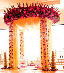 Indian Wedding Planners Nyc Indian Wedding Planner In New York Wedding Invitation Sample