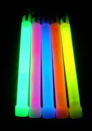 light sticks hot outdoor products how light sticks work surplus today