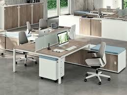 bureau 2 personnes bureau bench 2 personnes requiem sur crédence