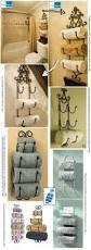 Bathroom Towel Storage Ideas by Bathroom Storage Over The Toilet Bathroom Storage Ideas