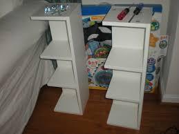 list of discontinued ikea products diy dry erase boards u0026 the ikea as is isle diy ikea hacks