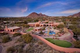 scottsdale wedding venues scottsdale estate rental wedding venue arizona wedding