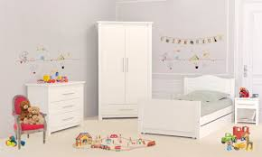 chambre cocoon chambre enfant blanche cocoon design direct usine made in