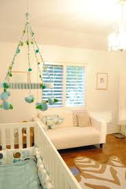 Kid Room by Kid U0027s Rooms Christine Dovey