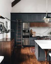3584 best kitchen images on Pinterest