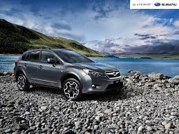 lifted subaru xv subaru xv kenyan petrol head top car reviews in kenya