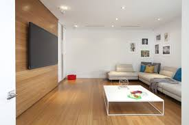 Home Design Jobs Near Me Kitchen Design Jobs Near Me Navteo Com The Best And Latest