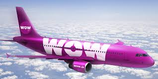wow air cheap roundtrip to europe air flight cheap tickets
