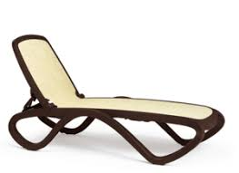 Cheap Patio Furniture Miami by Patio Furniture Store Miami Fl Patio Furniture Showroom