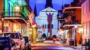 voodoo tours new orleans guided ghosts haunts voodoo tour new orleans expedia
