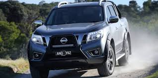nissan altima 2017 black edition nissan navara n sport black edition arrives from 54 490 photos