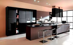 interior designers u0026 residential interior designers in chennai