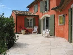 chambres d hotes vaison la romaine avec piscine chambres d hôtes b b la cigaline chambres d hôtes villedieu