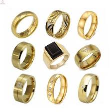 cheap gold rings images Cheap gold rings white house designs jpg