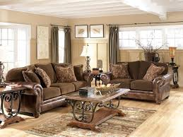 value city sectional sofas value city living room furniture narrg com