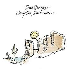 Dave Barnes Mine To Love Amazon Com Carry On San Vicente Dave Barnes Mp3 Downloads